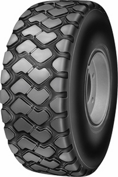 opona Double Coin 17.5 R25