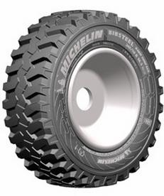 przemysłowe Michelin 260/70R16.5 10 R16.5