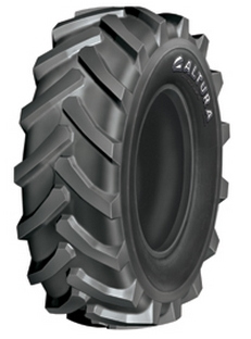 opona Altura 405/70-20 MPT 800