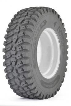 opony przemysłowe Michelin 440/80R28 CROSSGRIP 163A8/158D