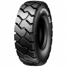 opona Michelin 200/75 R9 XZM