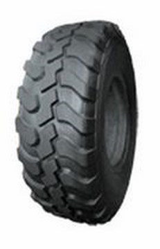opona Alliance 335/80R18 608 INDUSTRIAL