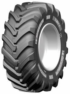 opona Michelin 340/80R20 12.5/80 R20