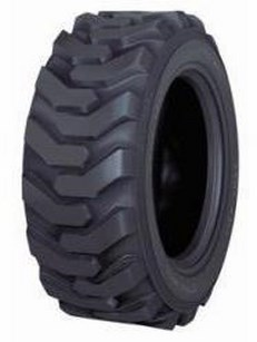 opona Solideal CAMSO 10-16.5 SKS