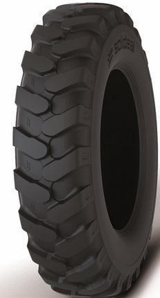 opona Solideal 1000-20 WEX 16PR